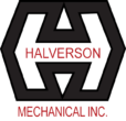 Halverson Mechanical